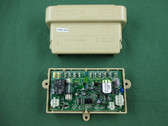 Dometic 3851005029 RV Refrigerator Control Circuit Board