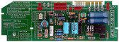 Dinosaur P-1338 Dometic Refrigerator Circuit Board