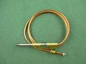 Norcold | 61436322 | RV Refrigerator Thermocouple