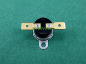Norcold 618093 RV Refrigerator Fan Limit Switch