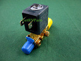 Norcold 633726 RV Refrigerator Gas Valve