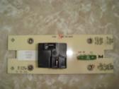 Norcold 618516 RV Refrigerator PCB Circuit Board