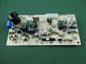Norcold 632168001 RV Refrigerator 2 Way Control Board 632168