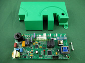 Dinosaur N991 Norcold RV Refrigerator Circuit Board