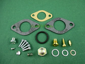 Onan Cummins 146-0356 Generator Carburetor Rebuild Kit