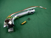 Suburban | 520564 | RV Water Heater Burner Assembly