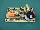 Suburban 520814 RV Water Heater PC Board