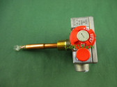 Suburban 161112 RV Water Heater Thermostat Gas Control