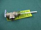 Suburban 161230 RV Water Heater Pressure Relief Valve