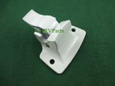 A&E 3108221007B Dometic RV Awning Lower Wall Bracket