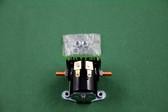 Onan Cummins 307-2570 Generator Starter Relay Solinoid