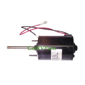 Atwood 31037 RV Hydro Flame Furnace Heater Motor