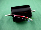 Atwood 32774 RV Hydro Flame Furnace Heater Motor