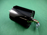 Atwood 33589 RV Hydro Flame Furnace Heater Motor