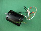 Atwood 35122 RV Hydro Flame Furnace Heater Motor