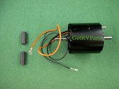 Atwood 36122 RV Hydro Flame Furnace Heater Motor