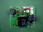 Dometic | 3106996022 | RV AC Air Conditioner  Circuit Relay Board
