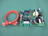 fan50plus%25281%2529__60955.1451324313.168.168?c=2 suburban 521099 rv furnace, water heater control circuit board  at pacquiaovsvargaslive.co