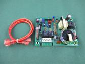 fan50plus%25281%2529__60955.1451324313.168.168?c=2 suburban 521099 rv furnace, water heater control circuit board Cal Spa Wiring Diagram at webbmarketing.co