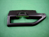 Dometic 3850558028 Refrigerator Door Handle Black