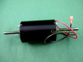 Suburban 231206 RV Furnace Heater Motor