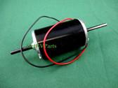 Suburban 231207 RV Furnace Heater Motor