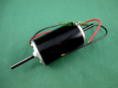 Suburban 231208 RV Furnace Heater Motor