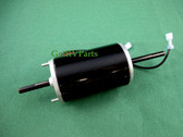 Suburban 233101 RV Furnace Heater Motor 231706