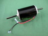 Suburban 233102 RV Furnace Heater Motor 231707