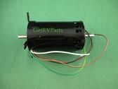 Suburban 232846 RV Furnace Heater Motor 231753