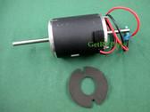 Suburban 232682 RV Furnace Heater Motor