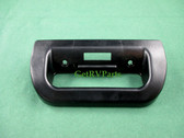Dometic 3850227020 Refrigerator Door Handle Black