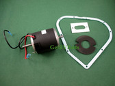 Suburban 520949 RV Furnace Heater Motor