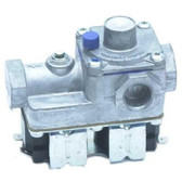 Suburban 161131 RV Furnace Heater Gas Valve