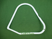 Genuine - Suburban RV Furnace Heater | 070446 | Combustion Air Gasket