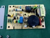Suburban 520947 RV Furnace Heater Control Module Board
