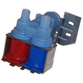 Norcold 624516 RV Refrigerator Ice Maker Water Valve