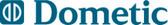 Dometic 3312986015 RV Refrigerator Ice Bucket Bin