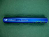 Winegard TT-1000 RV TV Sensar Antenna Tenna Tool