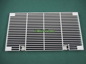 Dometic 3104928001 Duo Therm Fan Return Air Conditioner Grill CW