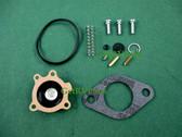 Onan Aftermarket | 146-0658 | RV Generator Accelerator Pump Repair Kit P Series