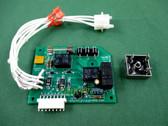 Onan Aftermarket 56-2784/2943 Generator Circuit Board Flight Sys