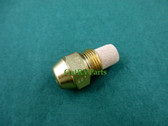 Genuine - Aqua Hot Hydro Hot | WPX-886-41A | Fuel Nozzle .35/60 Degree 2010