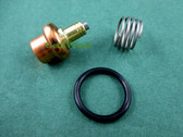 Aqua Hot PLX-4A8-18R Valve Repair Kit Tempering AH Hydro Hot