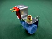 Dometic 3108706270 RV Refrigerator Water Valve