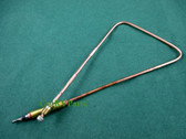 Dometic 016937200P RV Refrigerator Thermocouple 16 Inches