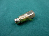 Genuine Suburban 171463 RV Water Heater Loxit Nut 1/4 Inch