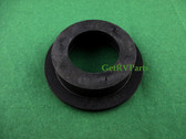 Dometic Sealand 385311111 Toilet Sealing Grommet 1 1/2 inch