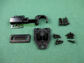 RV Trailer Motorhome Screen Door Bullet Style Latch Catch 10785