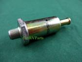 Genuine Onan Cummins 149-1353 Generator Fuel Filter
